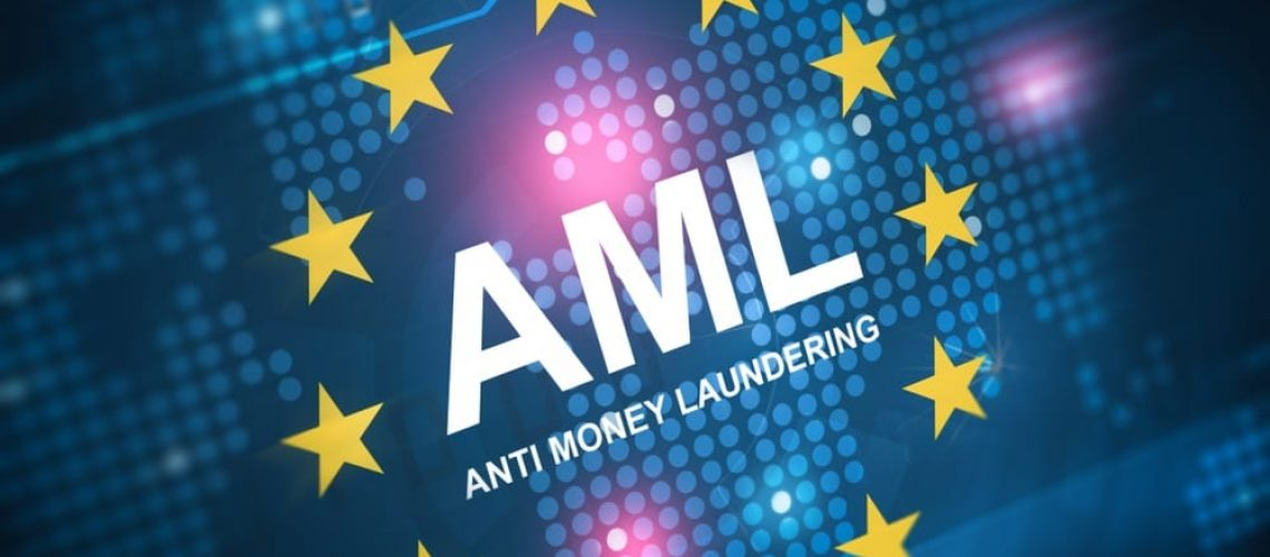 EU AML Regulations