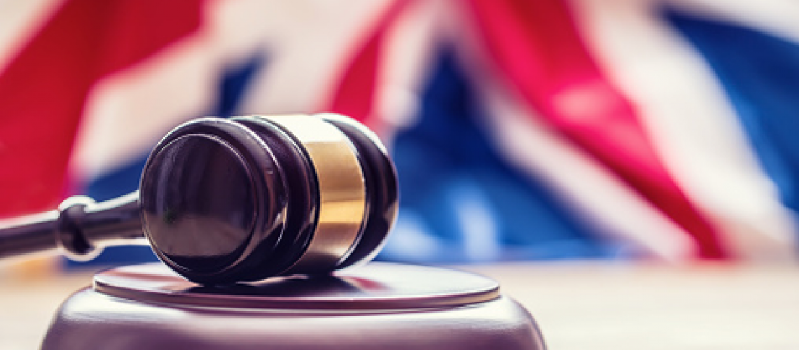AML Regulations in the UK after Brexit